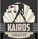 Kairos Creative