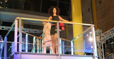 eventi moda