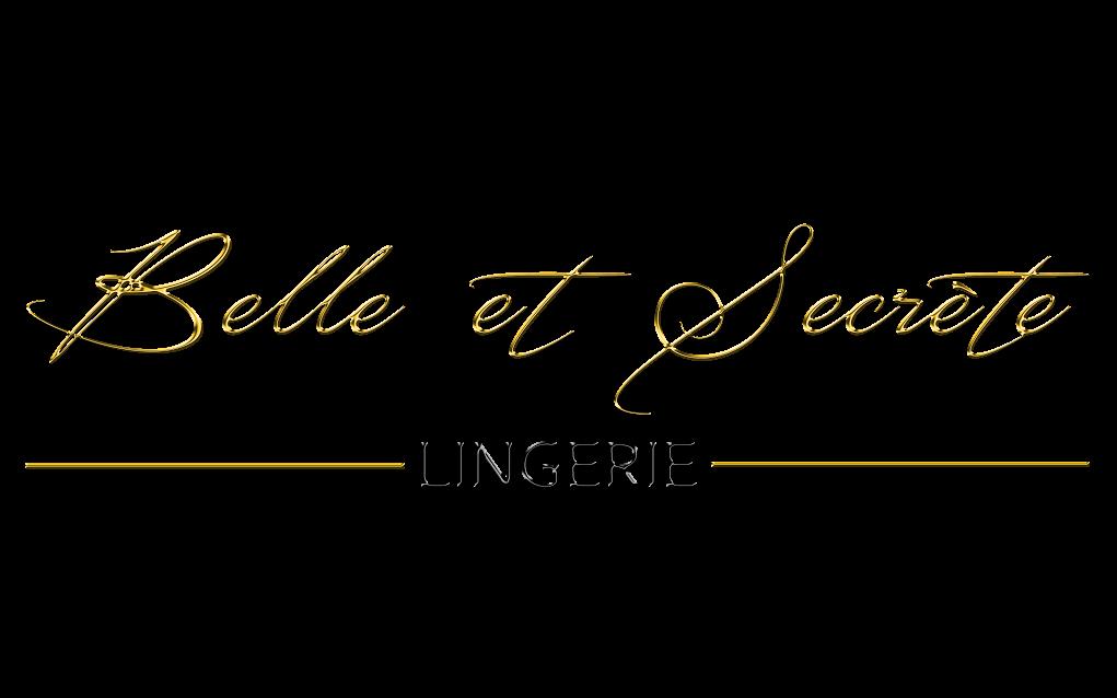 Belle et Secrète