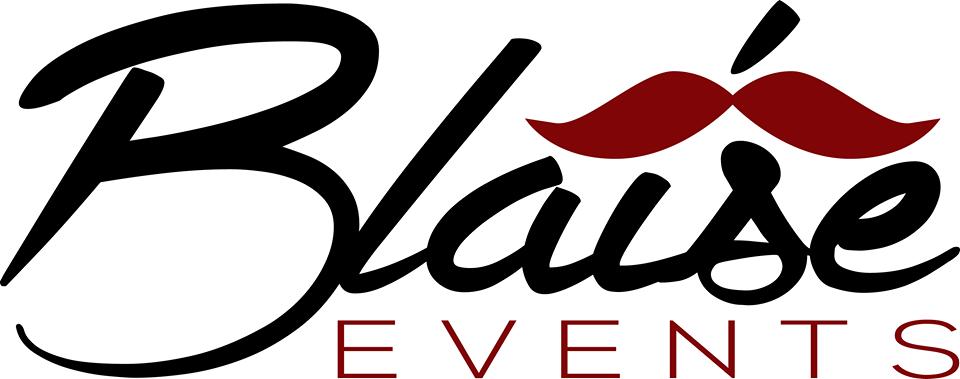 Blaise Events