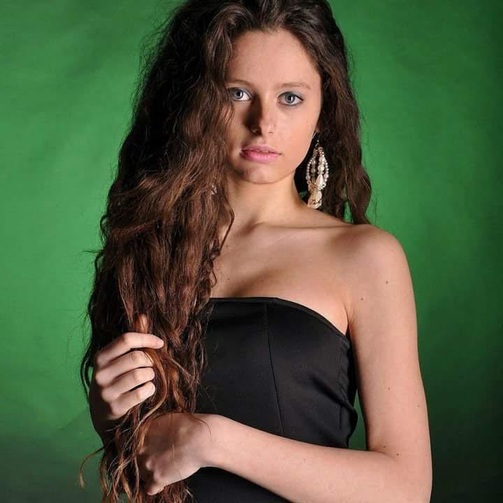 Jessica Bianco