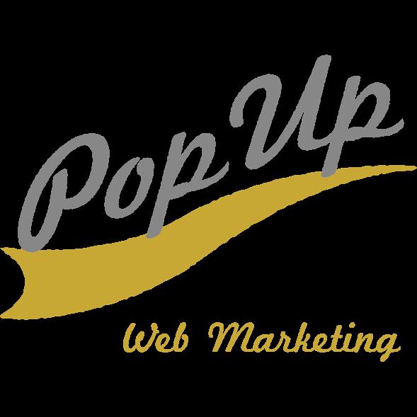 Pop Up Comunicazione