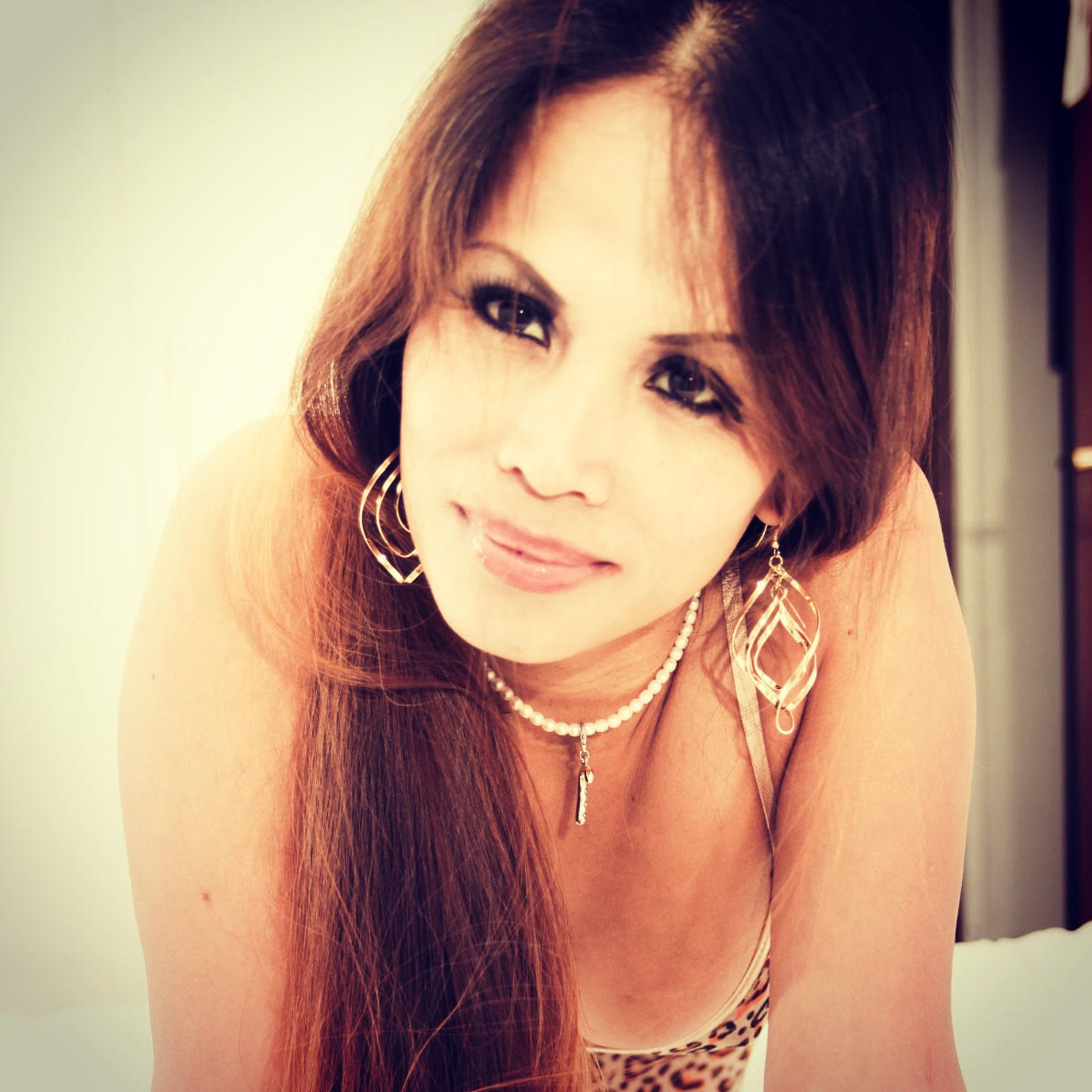 Andrealina Morales