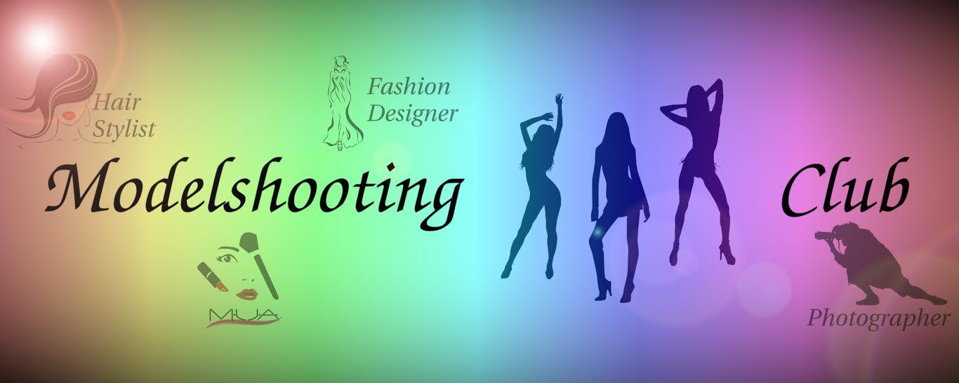 Model Shooting Club