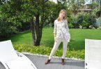 chiara zoratti fashion blogger