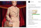 milano fashion week 2017
