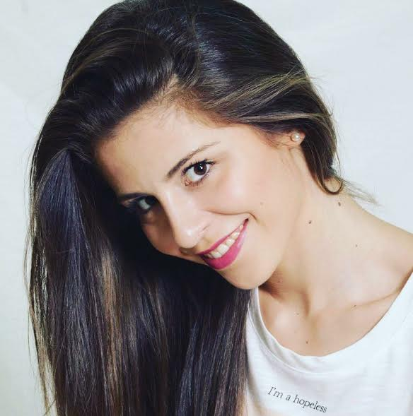 Fabiola Zossolo