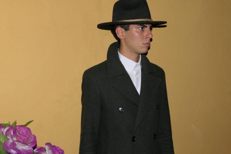 modelli italiani