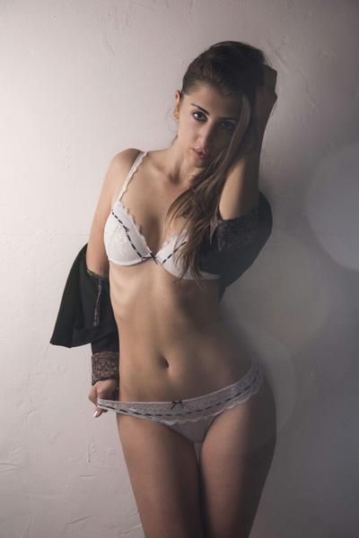 modelle italiane
