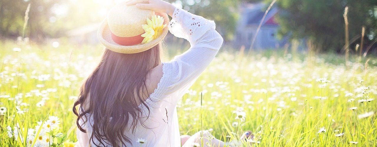 trend primavera estate