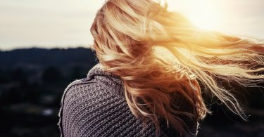 capelli donna acconciature
