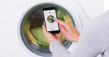 lavatrici del futuro