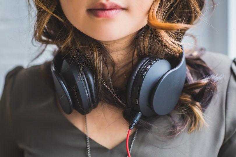 canzoni più ascoltate