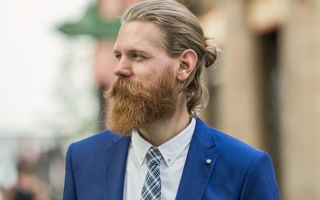 Pelle Stile Uomo Hipster Giacca Di 354qRAjL