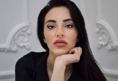 modelle ucraine foto