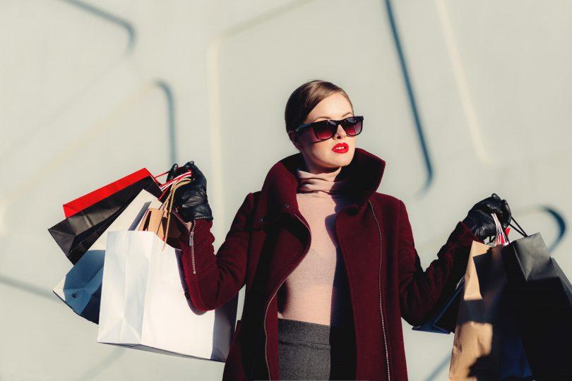 data di rilascio: 02ebe 4dac9 Marchi famosi di moda: l'Italia al top con Gucci e Off-White ...