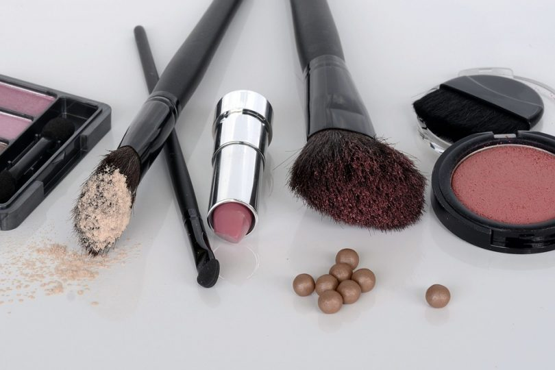 consigli di make up