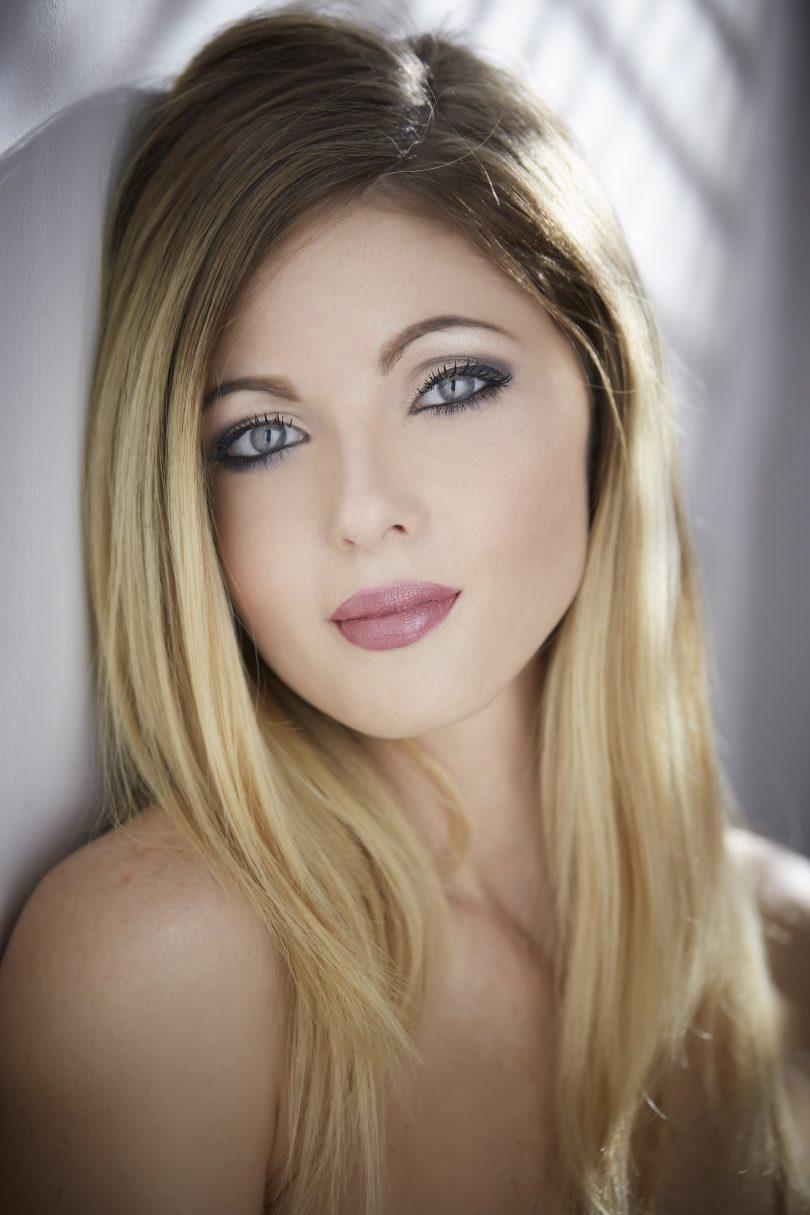 fotomodelle italiane