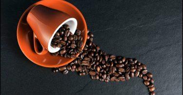 caffè a milano