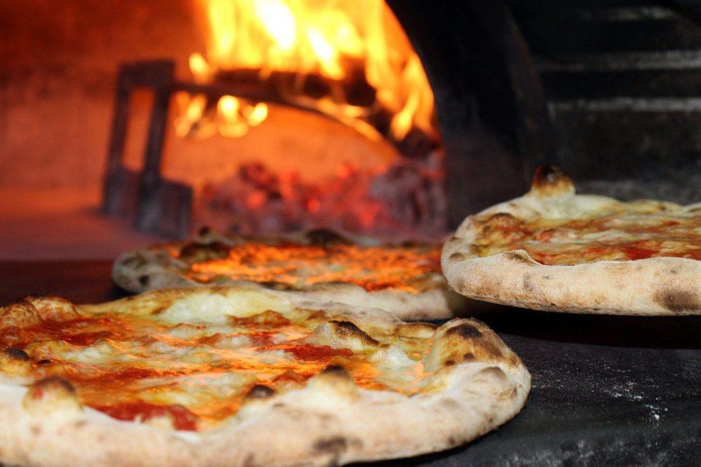 pizza-napoli