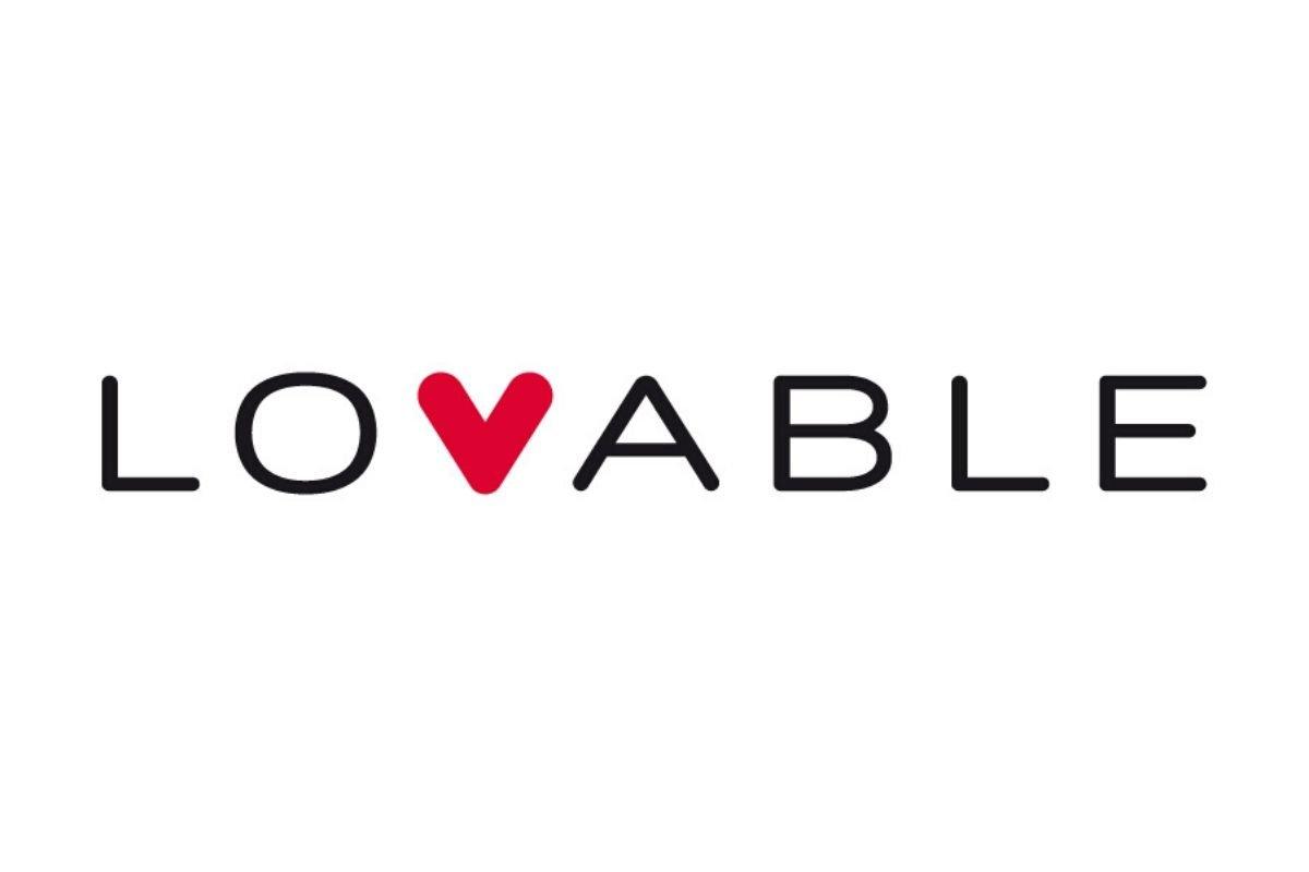 lovable logo