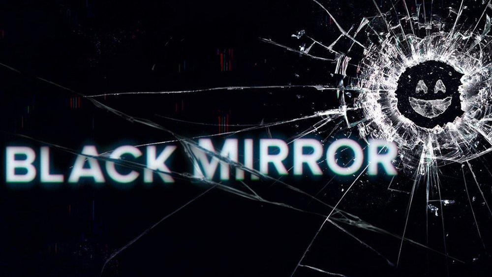 black-mirror-serie tv