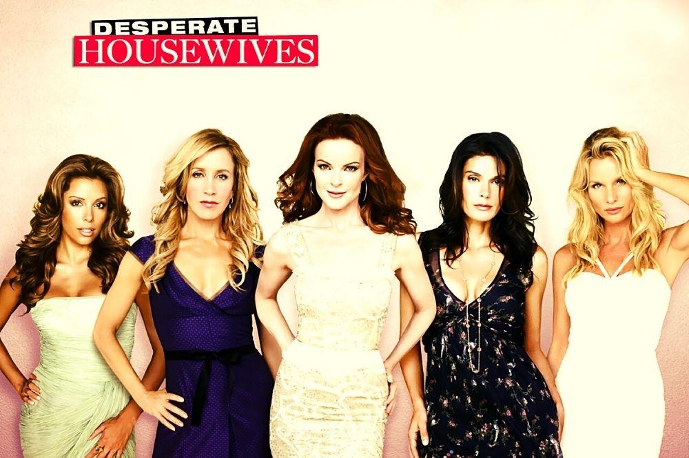 desperate housewives telefilm