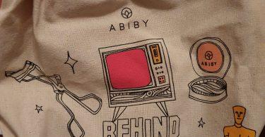 box abiby