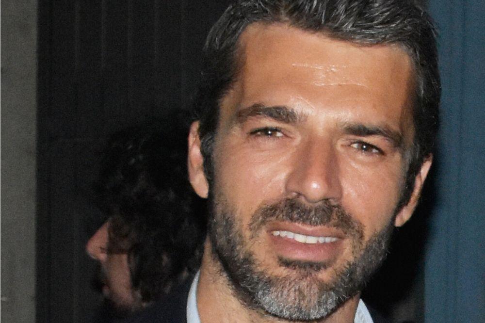 attore italiano