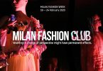 milan fashion club