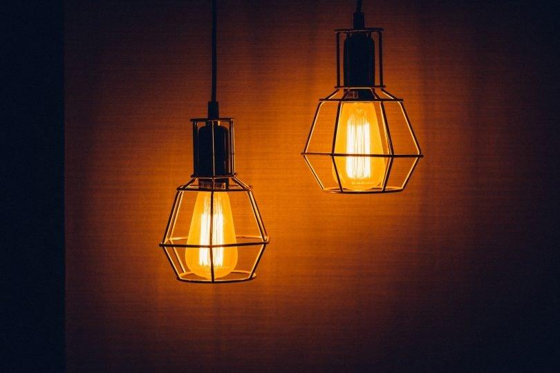 risparmiare energia casa