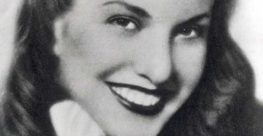 Miss 5.000 lire per un Sorriso 1941