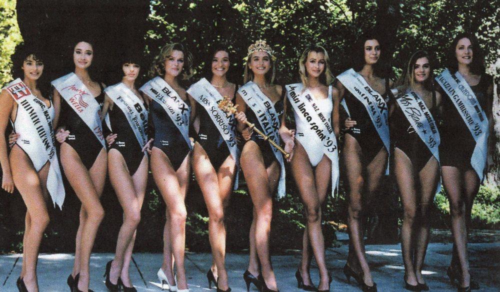 Miss-italia-1993