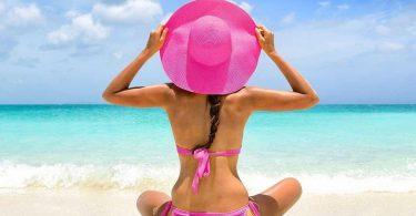 miss bikini