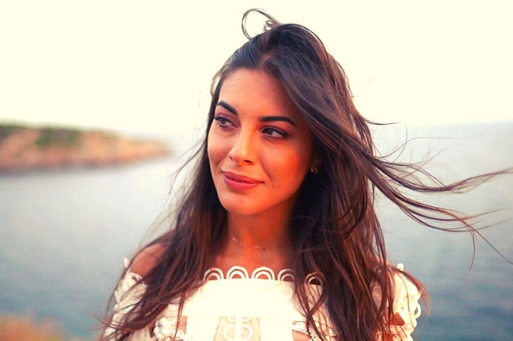 miss mondo italia 2019