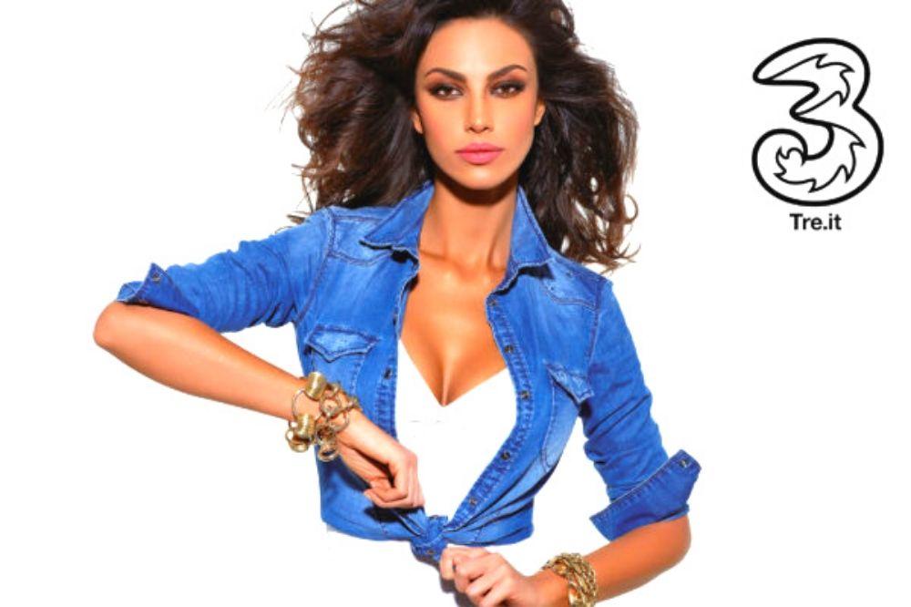 Romanian model