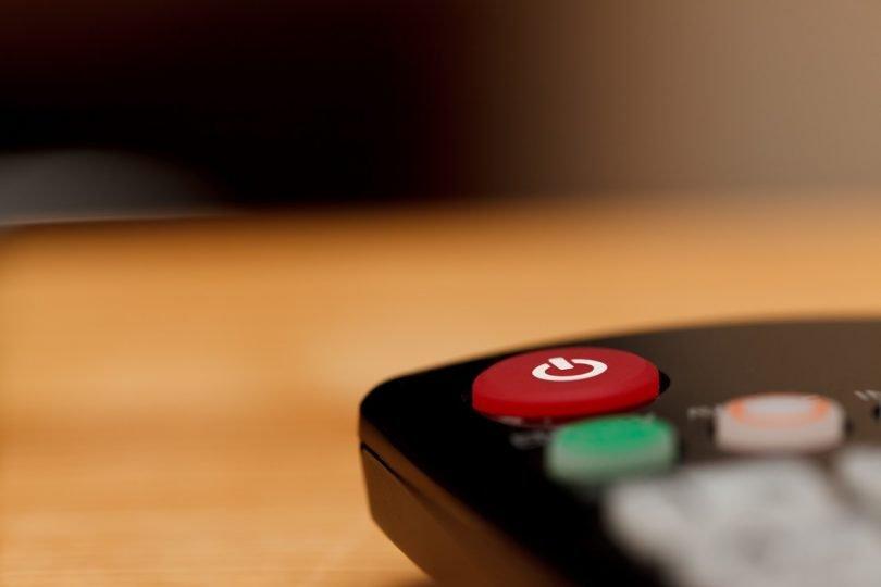 programmi in tv