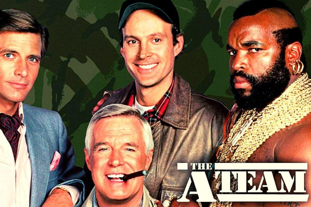 a-team telefilm