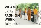 milano digital fashion week