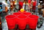 birra pong