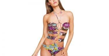 costumi miss bikini