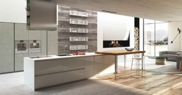 Cucine-di-design-Serie-BLUNA-by-BINOVA-Milano-via-Durini-07