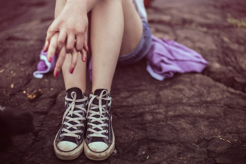 Trucchi e segreti per avere gambe lisce più a lungo (1)