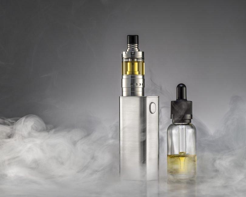 liquidi-sigarette-elettroniche