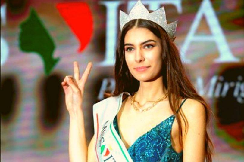 miss italia 2020