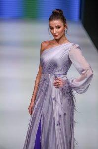 modella turca famosa