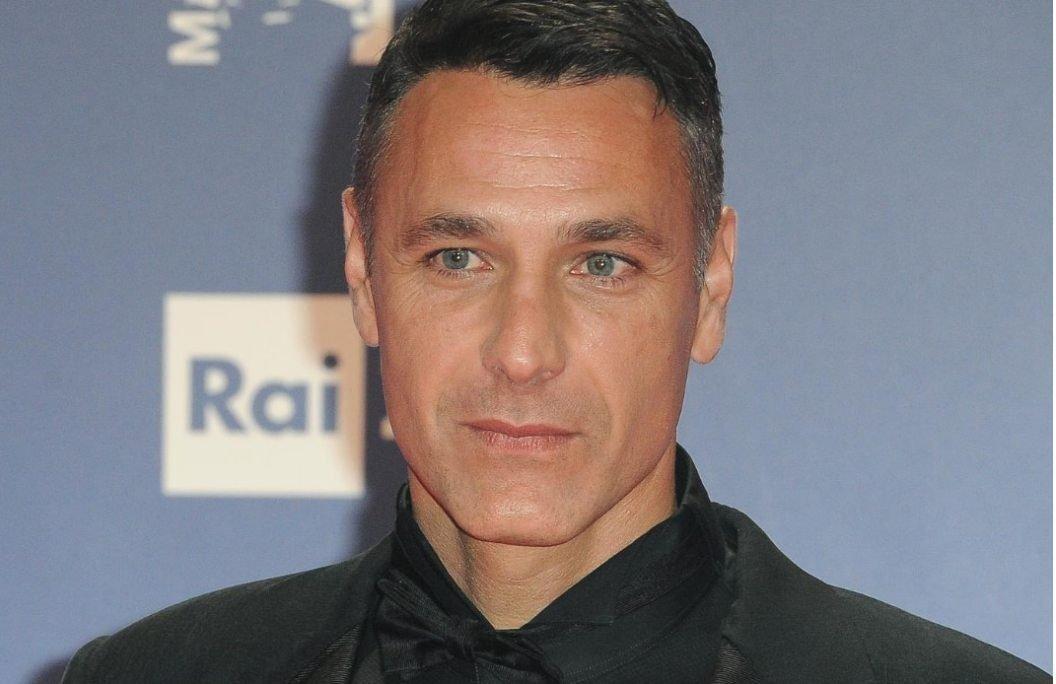 attore italiano foto