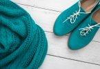 colorare-scarpe-scamosciate