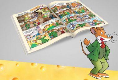 libri per bambini foto