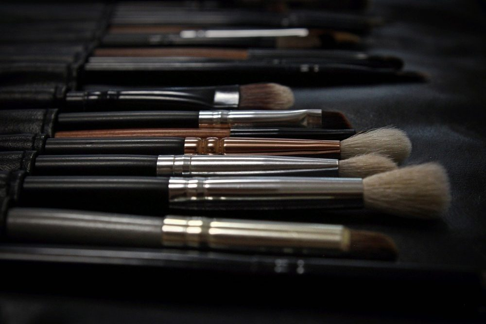 makeup-foto beauty case